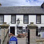 Cromarty Arms