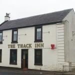 Thack Inn