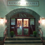 Romeo & Juliet Inn
