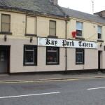 Kay Park Tavern