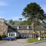 Golspie Inn
