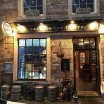 Larachmhor Tavern