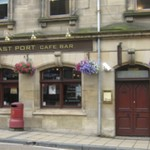East Port Cafe Bar