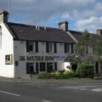 Muirs Inn