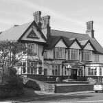 King Alfred Hotel