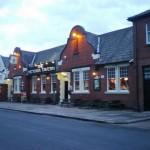 Victoria Tavern