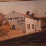 Brown Cow Inn