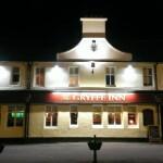 Gryffe Inn
