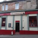 Clansman Bar