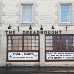 Dreadnought Inn