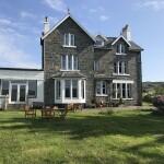 Loch Shiel House Hotel