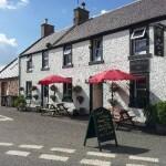 Old Thistle Inn