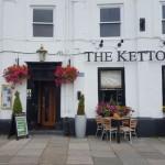 Ketton Ox