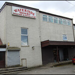 Waterside Miners Club