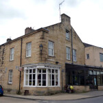 Haltwhistle & District Working Mens Club