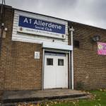 A1 Allerdene Social Club