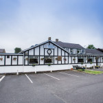 Winlaton New West End Social Club & Institute