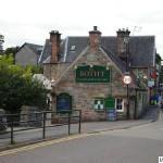 Bothy Bar