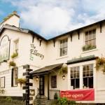 Elleray Hotel