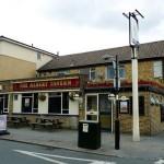 Albert Tavern