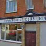 Finedon Conservative Club