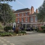 West Retford Hotel
