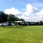 Sutton On Trent Sports Club