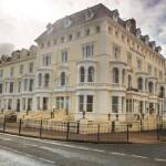 Chatsworth House Hotel