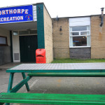 Moorthorpe Recreation Club