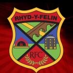 Rhydyfelin RFC