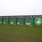 Newport Pagnell FC & Social Club