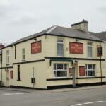 Whitcombe Inn