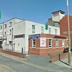 Blackpool Catholic Club