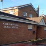 Carleton Bowling Club