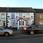 Fagins Ale & Chop House