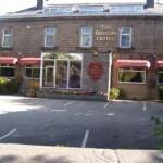 Brecon Hotel
