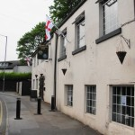 Bradshaw Conservative Club