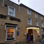 Littlebury Hotel Bicester