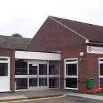 Bourne End Community Centre