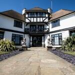 Cooden Beach Hotel