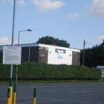 Hullbridge Community Association