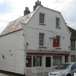 Whitstable Labour Club