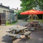 Berinsfield Social Club