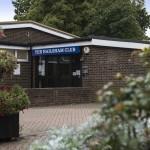 Hailsham Club