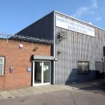 Dartford Stone Lodge Bowls Club