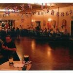 Darlington Junior Unionist Club