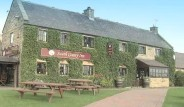 South Causey Inn, Stanley