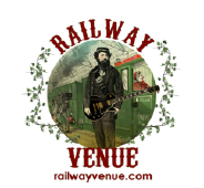 Railway Music Venue, Bolton