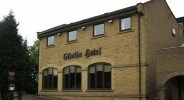 Gibside Arms Hotel, Newcastle upon Tyne