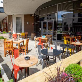 Brewhouse & Kitchen, Milton Keynes
